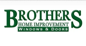 Brothers Home Improvement