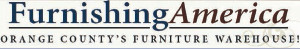 Furnishing America