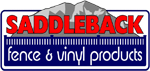 Saddleback Vinyl Products