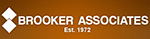 Brooker Associates Inc.