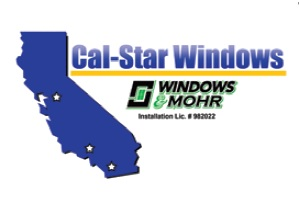 Cal-Star Windows & Doors, Inc