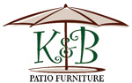K&B Patio Furniture