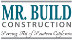 Mr. Build Construction & Electric