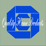 OC Quality Home Products