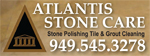 Atlantis Stone Care
