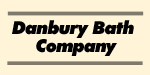 Danbury Bath Company