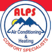 Alps Air Condition & Heating