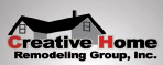 Creative Home Remodeling Group Inc.