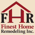 Finest Home Remodeling