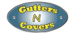Gutters N Covers