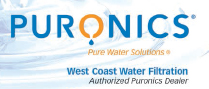 West Coast Water Filtration