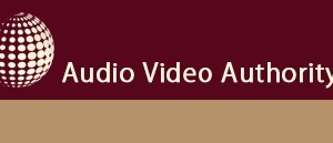 Audio Video Authority